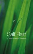 Salt Rain