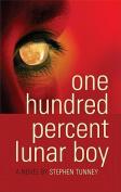 One Hundred Percent Lunar Boy