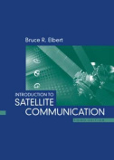 Introduction to Satellite Communications