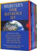Desk Reference Set