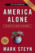 America Alone