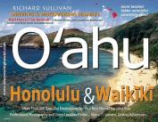 Driving & Discovering Hawai'i