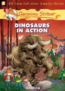 Geronimo Stilton #7