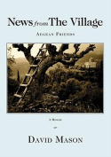 News from the Village