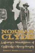 Norman Clyde