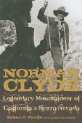 Norman Clyde