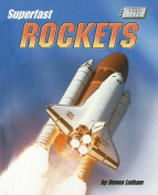 Superfast Rockets