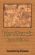 Tales of Nasrudin