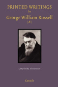 Printed Writings by George William Russell ()