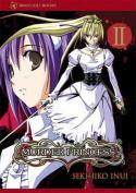 Murder Princess: Volume 2