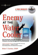 Enemy at the Water Cooler