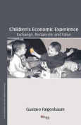Children's Economic Experience