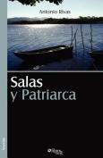 Salas Y Patriarca