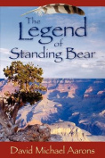 The Legend of Standing Bear