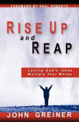 Rise Up And Reap