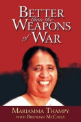 .  The Weapons of War