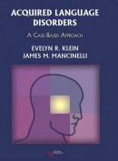 A Functional Coursebook for Acquired Language Disorders