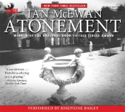 Atonement [Audio]