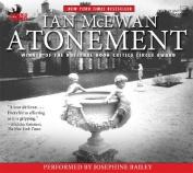 Atonement [Audio]