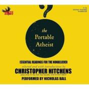 The Portable Atheist [Audio]
