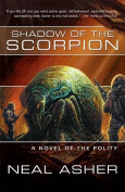 Shadow of the Scorpion
