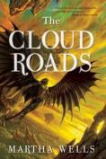 The Cloud Roads