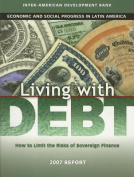 Living with Debt