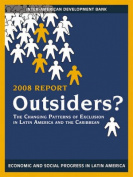 Outsiders?