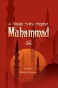 Tribute to the Prophet Muhammad