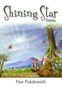 Shining Star Stories