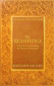 Reasonings