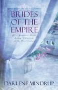 Bride of the Empire