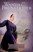 A Sister's Hope (Sisters of Holmes County