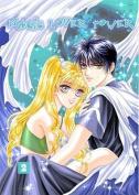 Magic Lover's Tower, Volume 2