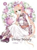 Divine Melody, Volume 1