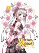 Divine Melody, Volume 5