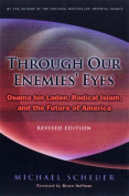 Through Our Enemies' Eyes
