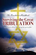 The Revelation Handbook