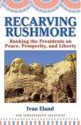 Recarving Rushmore