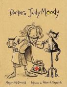 Doctora Judy Moody [Spanish]