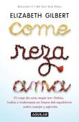 Come, Reza, Ama [Spanish]
