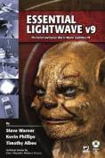 Essential Lightwave