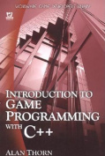 Introduction to Game Programming in C++