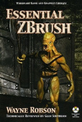 Essential Zbrush