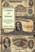 A Matter of Interest