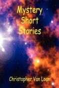 Mystery Short Stories