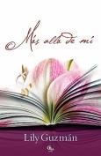 Mas Alla de Mi [Spanish]