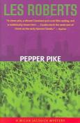 Pepper Pike