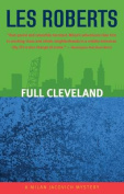 Full Cleveland (Milan Jacovich Mysteries