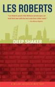Deep Shaker